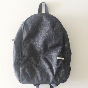 Everlane Bags - Everlane Street Nylon Backpack